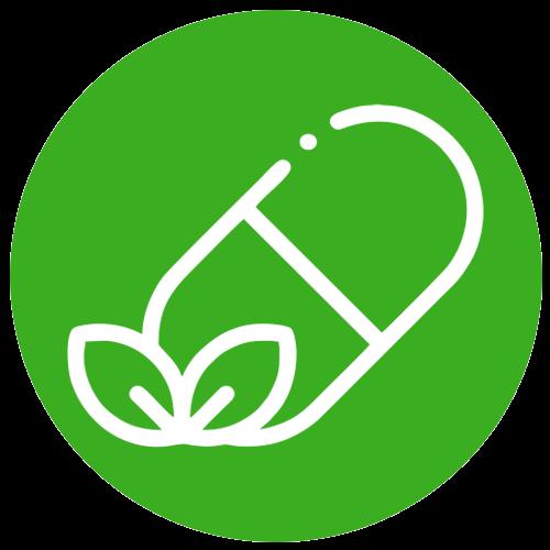 Key Nutrients <br>of Sea buckthorn