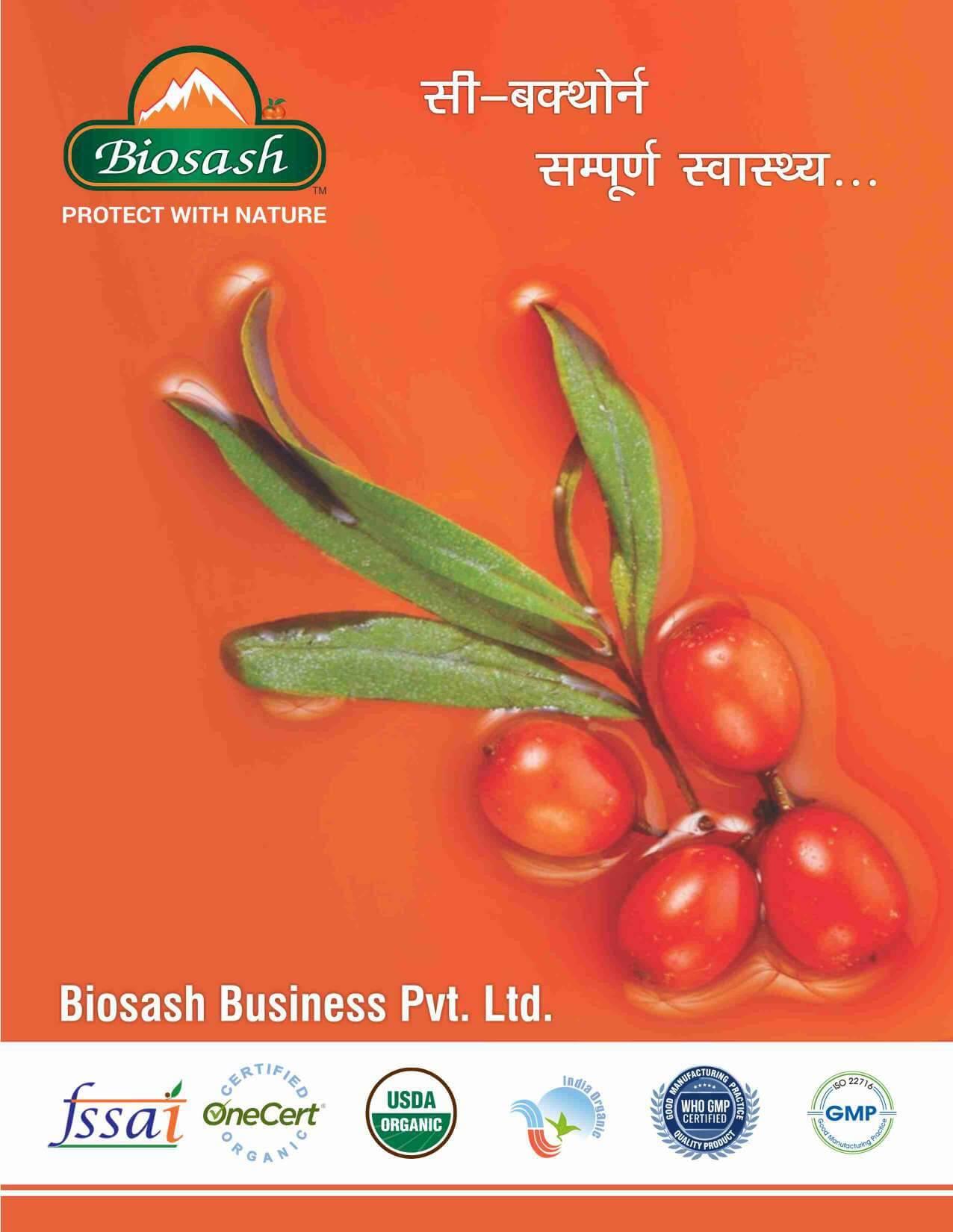 Profile Book Hindi