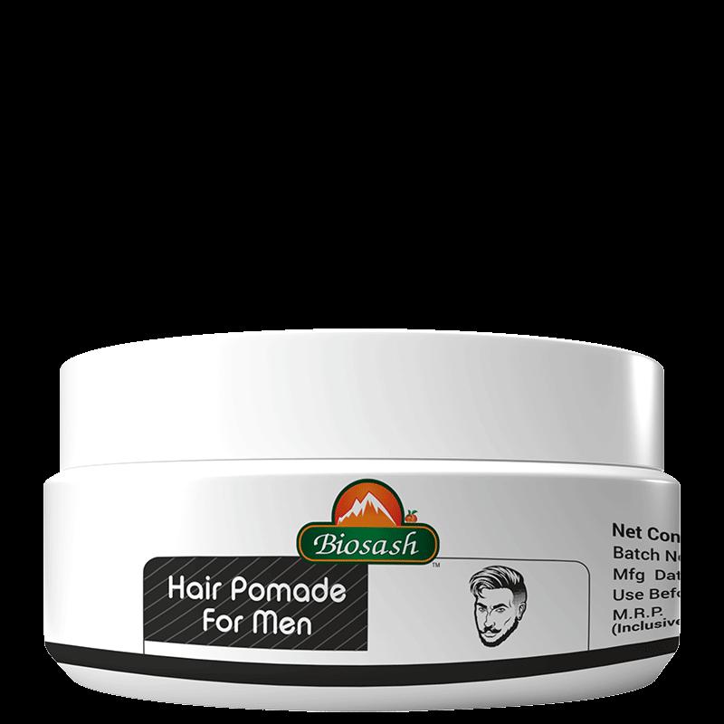 Hair Pomade For Men