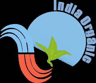 Cerified logo